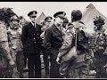 70ème anniversaire du débarquement ...