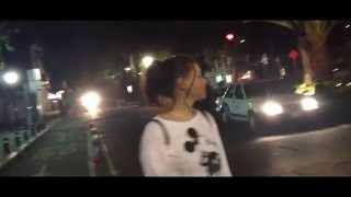 Video Uno de Kid Kimera