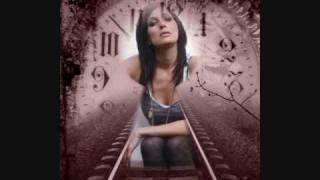 Time - Chantal Kreviazuk