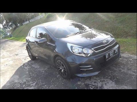 Opel die Aster h 1.6 welche das Benzin