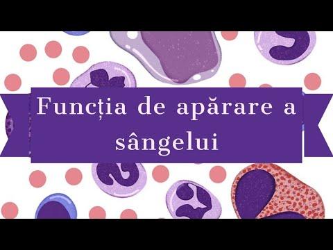 Venele de varicoase bolnave