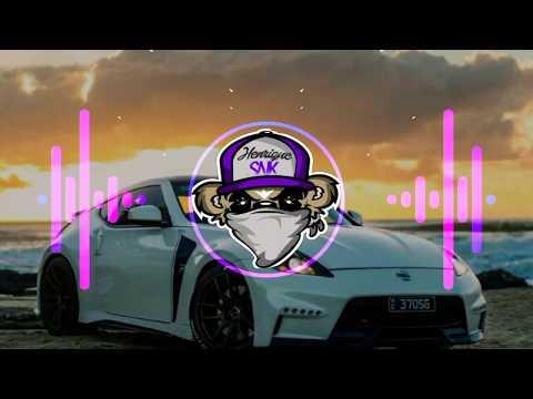 MC Leléto - Vou Te Catucar ( DJ Robson MV ) //GRAVE (BASS-BOOSTED)