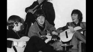Jealous Guy - Lennon/McCartney