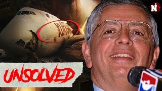What Really Happens If An Entire NBA Team Died?   UNSOLVED