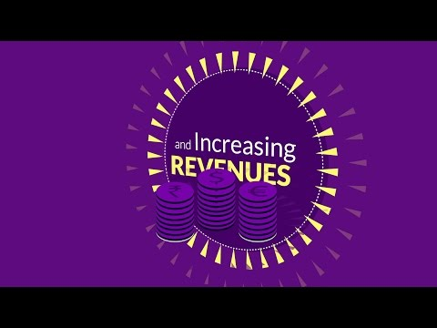 Nityanta Presentation - Explainer Video