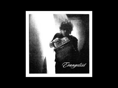 Holy Holy (Song) by Evangelist