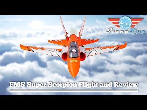 fms-super-scorpion-90mm-jet--fpv