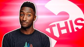 Does MKBHD Know Tech?