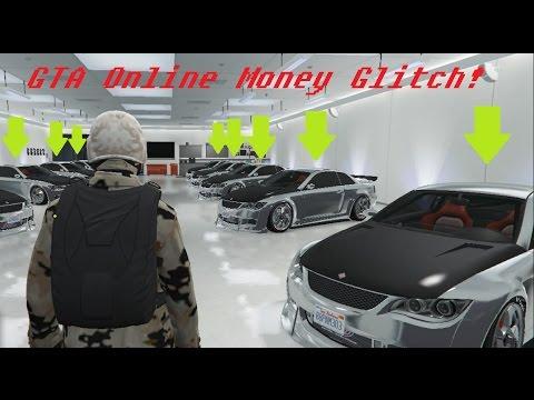 Сообщество Steam :: Видео :: GTA 5 Online - *EASY* SOLO Car