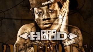 Ace Hood-Get Money (audio)(explicit)