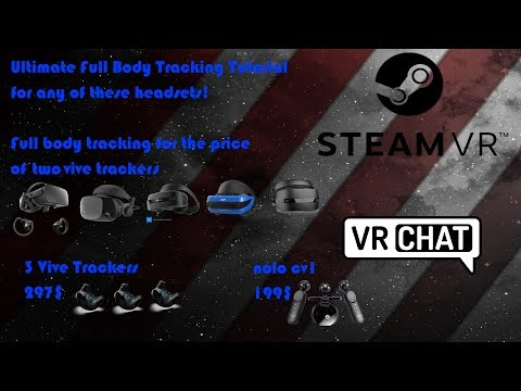 Download Vrchat Kinect Reality Vs Vr Comparison 1 Video 3GP Mp4 FLV