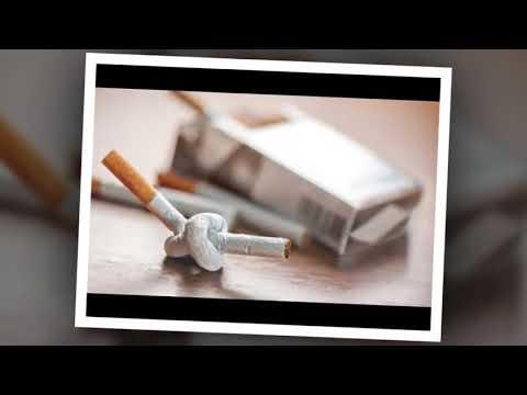 Die Rezensionen über die Tabletten gegen das Rauchen tschampiks