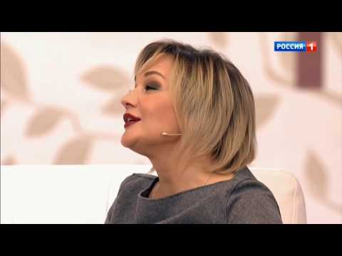 Колыбельная-Татьяна Буланова & Дарья Щербакова