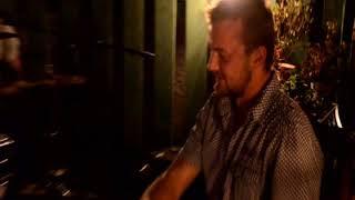 Video Bagandža Crew - Bagandža song