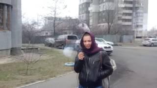 Профессиональные соседи киев