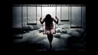 skladanaka smutne piosenki angielskie (10)