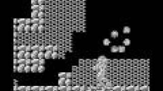 Game Boy Longplay [016] Metroid II: Return Of Samus