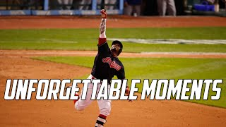 MLB | 2016 - Unforgettable Moments - Video Youtube