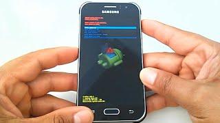 SamsungGalaxyJ1,J2,J362016,J5,J7,hardreset,comoformatar,desbloquear,restaurar