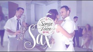 Sonia Voice - Duo & Trio video preview