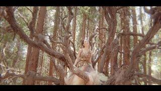 Debi Nova - Por Última Vez (ft. Franco De Vita) (Official Music Video)