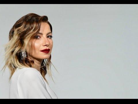 Alina Kirakosyan - Mama