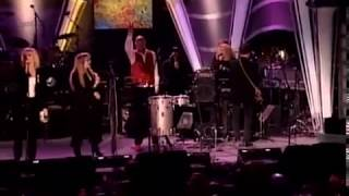 "Fleetwood Mac -- ""Say You Love Me"""