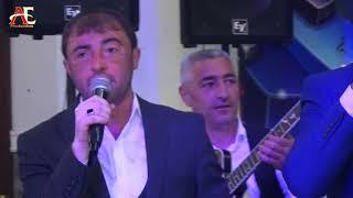 Vuqar Agstafali Azerbaycan