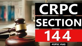 Section 144 - TH-Clip