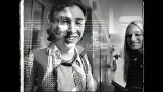 Office Depot commercial (2002)