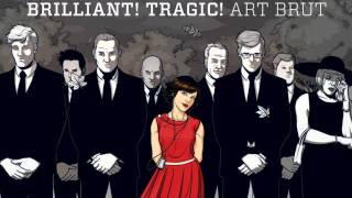 Art Brut - Axl Rose