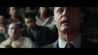Atlas Shrugged: Part II (2012) Video