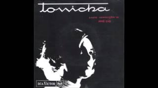 TONICHA- Emporte Moi Loin D'Ici