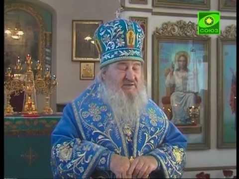 Храмы в абхазии описание