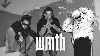 Kadr z teledysku WMTB tekst piosenki OIO