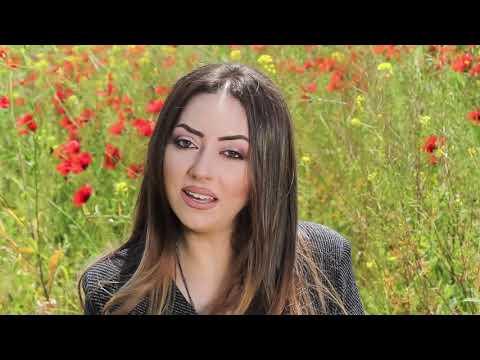 Yeva Yeganyan - Martiki Yerge