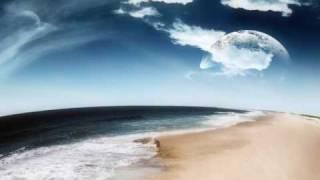 TyDi - Is It Cold (Original Mix)