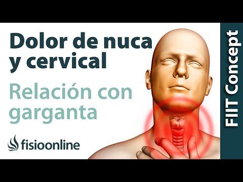 Osteocondrosis fisioterapia darsonval