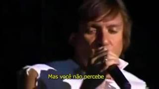 Duran Duran - Last Day On Earth - Tradução