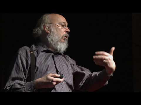 , title : 'TEDxNYED - Henry Jenkins - 03/06/10