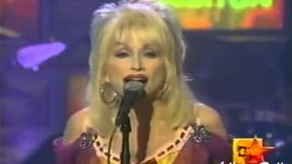 Dolly Parton Im Gonna Miss You on MWL Star