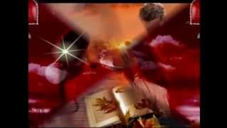 Christian Anders - dieses lied ist für dich .mp4) HD