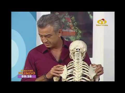 Inyecciones para el dolor en el diclofenac articulaciones