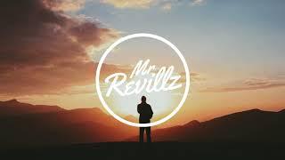 Anne Marie   Heavy (John Gibbons Remix)