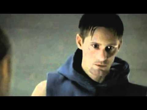 True Blood 4.03 (Clip 1)