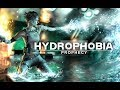 Hydrophobia Prophecy Gameplay Hd 1080p 60 Fps