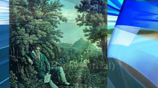 Ludwig van Beethoven Symphony No. 6, (Full version)