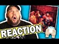 Katy Perry - Hey Hey Hey (Music Video) REACTION
