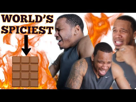 the-world39s-hottest-chocolate-bar-extreme-spicy-challenge