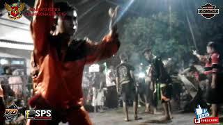SAMBOYO PUTRO SPI Super Pegon Indonesia